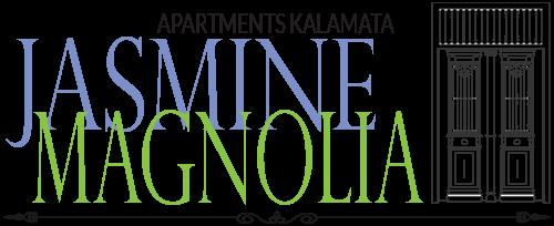 Apartments Kalamata